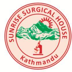 Saunders Medical Surgical Nursing Test Bank PDF